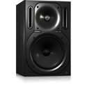 Behringer TRUTH B2031A High-Resolution 2-Way Active 265W Reference Studio Monitors - Pair