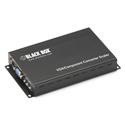 Black Box AC345A-R2 VGA/HDTV Video Scaler Plus