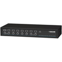 Black Box KV9516A ServSwitch  - USB Servers - DVI /USB Console - 16 port