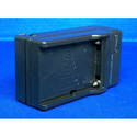 Broadcast Camera Batteries CZ-SDL DV Chargers for Sony