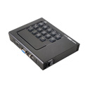Link Bridge LB-H2-SGA HDMI 2.0 Signal Generator and Analyzer