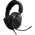 BirdDog BDHEADSET1 Headset for Comms Lite and Comms Pro