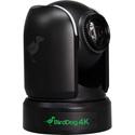 BirdDog Studio BDP4K 4K Full NDI PTZ with 1-Inch Sony Sensor