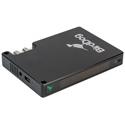 BirdDog Studio BDSTUM01 NDI 3G-SDI/HDMI to NDI Encoder/Decoder - B-Stock Repaired by Vendor - Used with few scratches