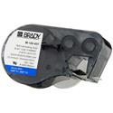 Brady M-102-427 BMP51/BMP53/BMP41 Label Maker Cartridge - 200 Roll