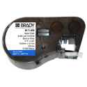 Brady M-11-499 BMP51/BMP53 Label Maker Cartridge