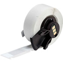 Brady PTL-102-427 Self-Laminating Vinyl Wire and Cable Labels