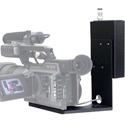 BEC DV Camera Bracket