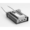 BEC-LSR Mounting Box for Lectrosonics SR Receivers
