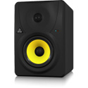 Behringer TRUTH B1030A Active 2-Way Studio Reference Monitors (Each)