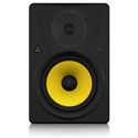 Behringer Truth B1031A High-Resolution Active 2-Way Reference Studio Monitor -Pair