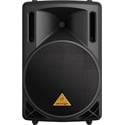 Behringer Eurolive B212XL 800-Watt 2-Way PA Speaker System