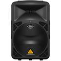 Behringer EUROLIVE B615D Active 1500-Watt 2-Way PA Speaker System - Each