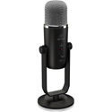 Behringer BIGFOOT All-in-One USB Studio Condenser Microphone