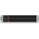 Behringer FBQ3102HD High-Definition 31-Band Stereo Graphic Equalizer with FBQ Feedback Detection System
