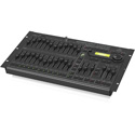 Behringer LC2412 V2 Professional 24-Channel DMX Lighting Console