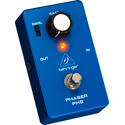 Behringer PH9 Classic 90 Phase Shifter
