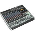 Behringer QX1832USB Premium 18-Input 3/2-Bus USB Mixer