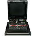 Behringer X32 Producer with Tour Graded Road Case
