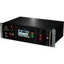 Behringer X32 Rack 40-channel Digital Rack Mixer