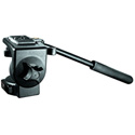 Manfrotto 128RC Micro Fluid Head with Rc2 Quick-Release Plate 200Pl-14