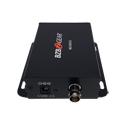 BZBGear BG-3GS12 1x2 3G SDI Splitter Amplifier with Long Distance Support