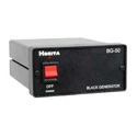 Horita BG-50 Black Generator Multiple Output