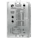 Blonder Tongue BIDA 100A-30 Broadband Indoor Distribution Amplifier. 30DB