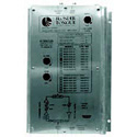 Blonder Tongue BIDA550-30 Broadband Indoor Distribution Amp. 30DB