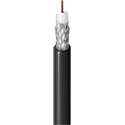 Belden 7810A 50 Ohm Wireless Transmission Coax RG-8 Type Cable - Per Foot