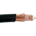 Belden 8233 RG11 Type Triaxial Cable - 1000 Foot