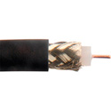 Belden 8281F RG59/22 Analog Coaxial Cable - 500 Foot