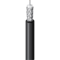Belden 9273 19 AWG 50 Ohm Mil-Spec Coax Cable - 500 Foot