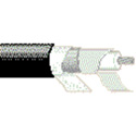 Belden 9395 18 AWG High Impedence CoaxCable 1000ft