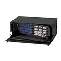Belden AX100116 FiberExpress Rack Mount Patch Panel 4U