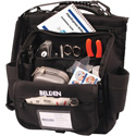 Belden AX104271 FiberExpress Brilliance Precision Kit