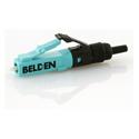 Belden AX105202-B25 FX Brilliance Universal LC for OM3/OM4 - Contractor 25/PK