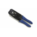 Belden CTPFC01 Crimp Tool for CAPFCU-B25