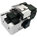 Belden FXFSTOSCL FiberExpress Fusion Standard Cleaver