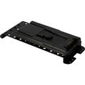 Camplex V-Mount Battery Adapter Plate for BLACKJACK-1