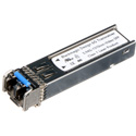 Blackmagic Design BMD-ADPT-6GBI/OPT Adapter - 6G BD SFP Optical Module