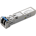 Blackmagic Design ADPT-10GBI/OPT Adapter - 10G Ethernet Optical Module