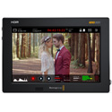 Blackmagic Design 7-Inch 12G HDR Video Assist Recording Monitor BMD-HYPERD/AVIDA12/7HDR