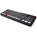 Blackmagic Design ATEM Mini Extreme ISO HDMI Live Production Switcher - 8 Input/9 Separate H.264 Video Streams