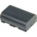 Blackmagic Design BMD-BATT-LPE6M/CAM Blackmagic Li-Ion Battery - LPE 6