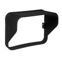 Blackmagic BMD-BMCCASS/SHADE - Sun Shield for Screen Display of Cinema Camera