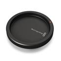 Blackmagic Design BMD-BMCASS/LENSCAPMFT Camera Lens Cap MFT Mount