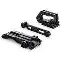 Blackmagic BMD-CINEURSASHMKM URSA Mini Shoulder Kit