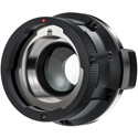 Blackmagic Design BMD-CINEURSAMUPROTB4HD URSA Mini Pro B4 Mount
