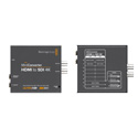 Blackmagic Design CONVMBHS24K Mini Converter - HDMI to SDI 4K